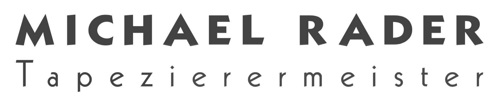Michael Rader - Tapezierermeister | Ihr heimischer Raumausstatter, Tapezierer- und Dekorateurmeister Rader Michael aus Thalheim bei Wels! Bodenverlegung, sonnenschutz, Vorhänge, Polsterungen, Tapezieren, Raumausstattung, Malerarbeiten